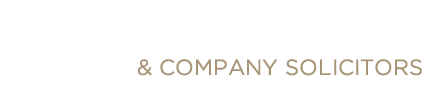 Thomas Barry Solicitors Logo